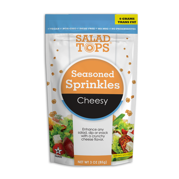 cheesy-sprinkles