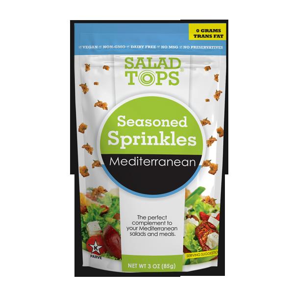 medit-sprinkles