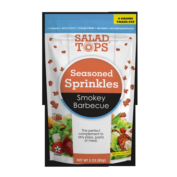 smokey-sprinkles