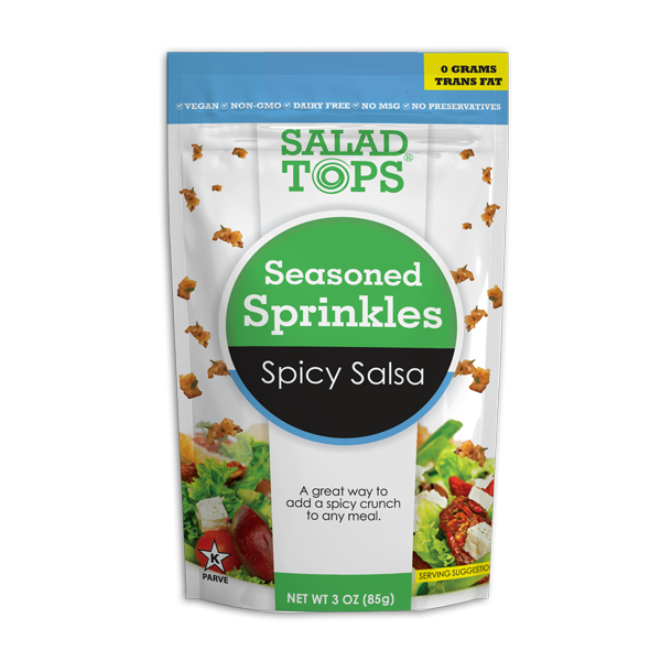 spicy-sprinkles