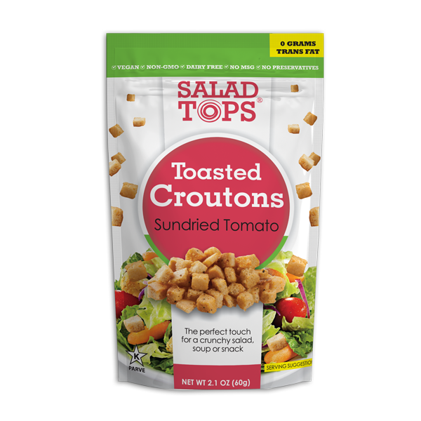 sundried-croutons